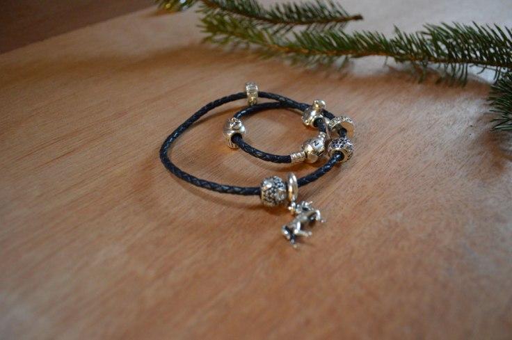 bijoux5-lilysauthentic