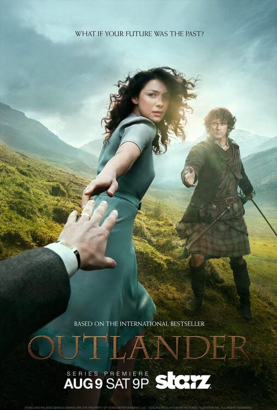 outlander-lilysauthentic