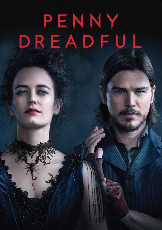 pennydreadful-lilysauthentic